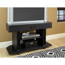 """See Details - 42"""" TV Surround Sound"""