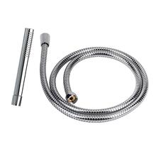 Taos Handshower and Hose - Bronze