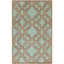 View Product - Modern Classics CAN-2034 5' x 8'