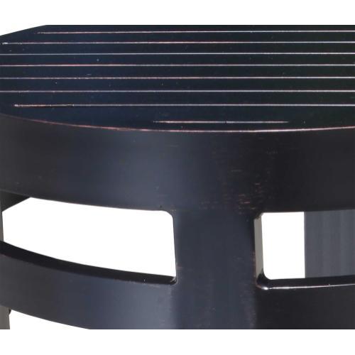 "Monaco 44"" x 23"" Rectangular Coffee Table"