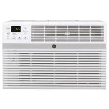 See Details - GE® ENERGY STAR® 115 Volt Electronic Room Air Conditioner