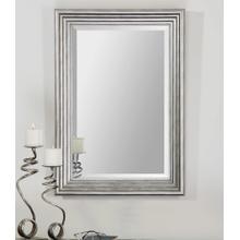 Latimer Mirror, 2 Per Box