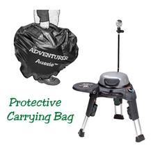 Carry Bag - Adventurer