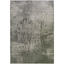 """View Product - Serene SRE-1010 18"""" Sample"""