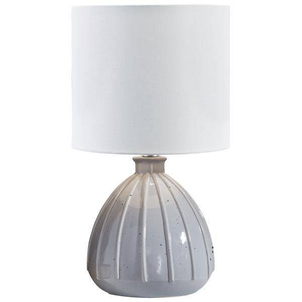 Grantner Table Lamp