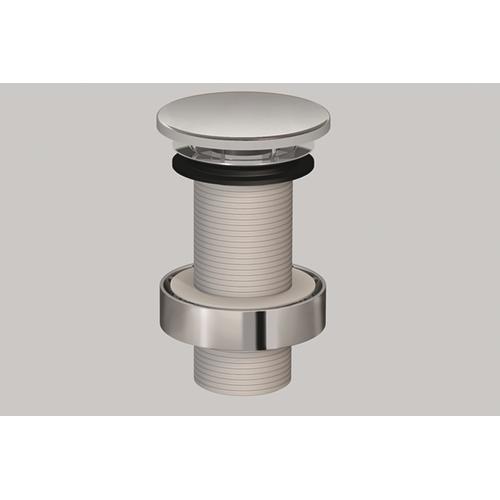Drain valve, VT.3