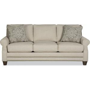 Turino Sofa