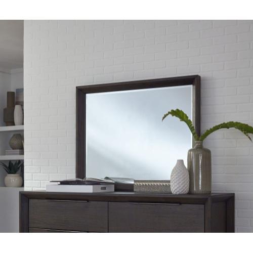 Modus Furniture - Chloe Mirror