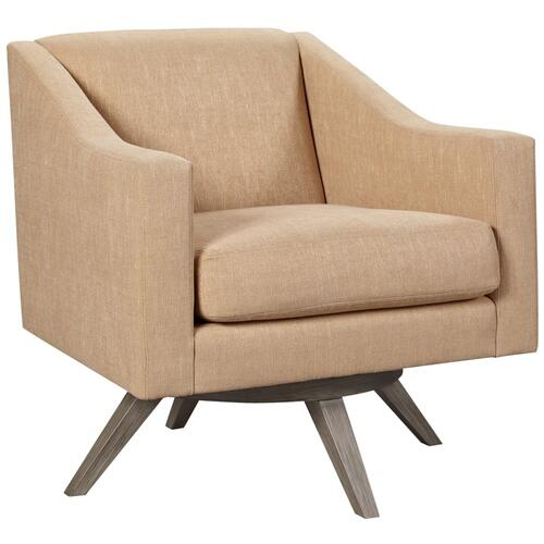 Catalina Chair