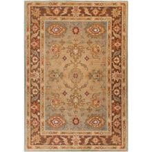 """See Details - Arabesque ABS-3011 18"""" Sample"""
