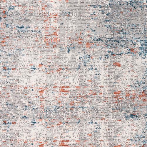 "Tibetan TBT-2323 18"" Sample"
