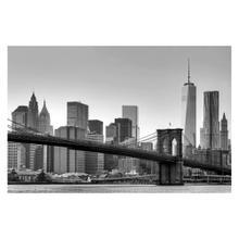 See Details - New York- Giant Art