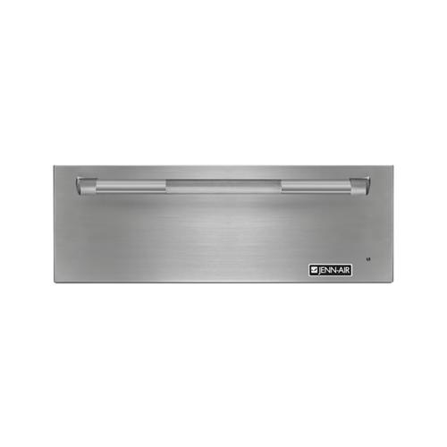 "Product Image - JennAir JWD3030EP  Pro-Style® 30"" Warming Drawer"