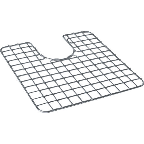 Franke - Grid Drainers Bottom Grids Stainless Steel