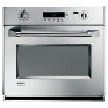 "GE Monogram® 30"" Professional Electronic Convection Single Wall Oven"