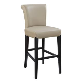 "Briar III 30"" Bar Stool Tan"