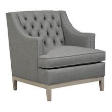 Carmel Lounge Chair