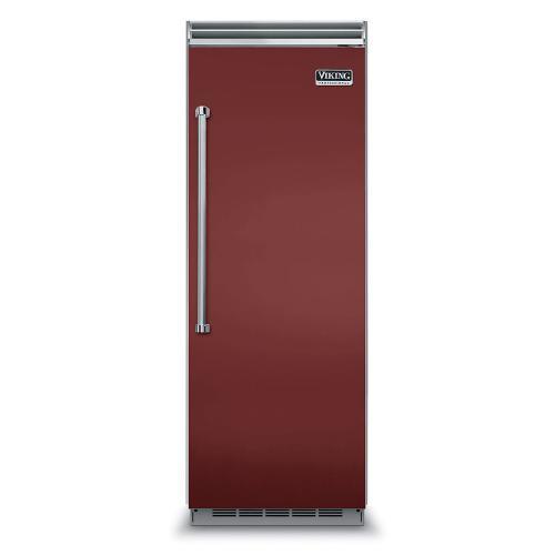 "30"" All Refrigerator - VCRB5303"