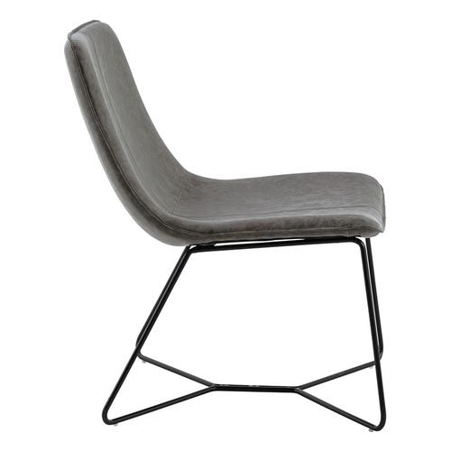 Grayson Accent Chair