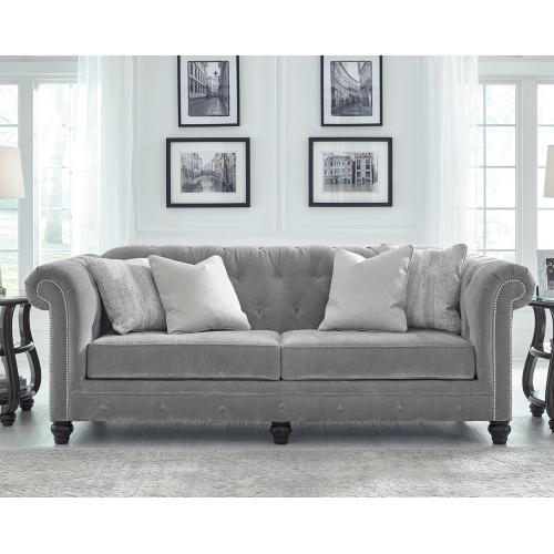 7290138 In By Ashley Furniture