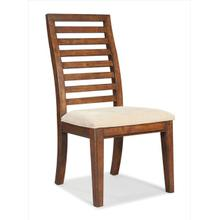 Side Chair, Northcreek
