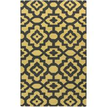 View Product - Market Place MKP-1017 2' x 3'