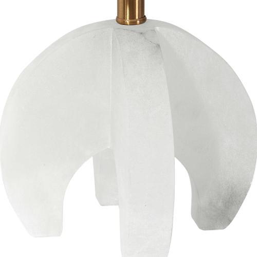 Uttermost - Alanea Accent Lamp