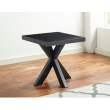 View Product - Harris End Table