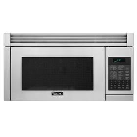 "30"" Convection Microwave Hood - RVMHC Viking Product Line"