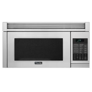 "Viking30"" Convection Microwave Hood - RVMHC Viking Product Line"