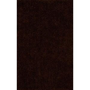Dalyn Rug Company - IL69 Chocolate