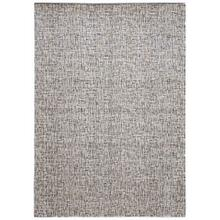 Starlight Sta02 Midnight Rectangle Rug 5'3'' X 7'5''