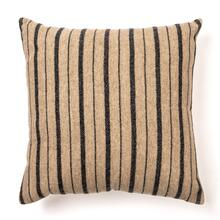 "Hailey 22"" Pillow"