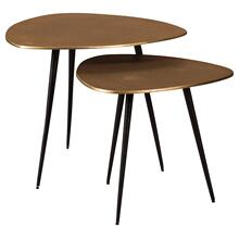 See Details - Shemleigh Accent Table (set of 2)