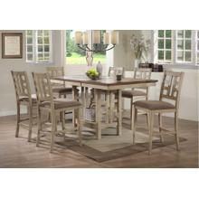 See Details - Table