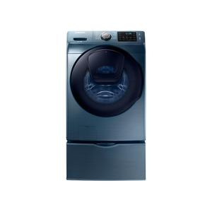 Samsung Appliances  WF6200 4.5 cu. ft. AddWash™ Front Load Washer