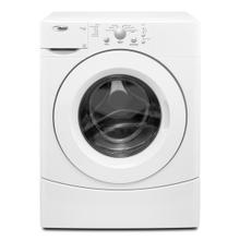 3.5 cu. ft. Front Load Washer