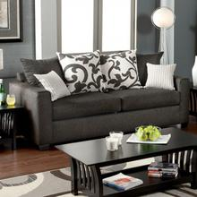 View Product - Colebrook Sofa