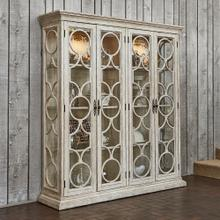 See Details - Baliage Bookcase