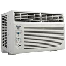 See Details - Danby 8,000 BTU Window Air Conditioner