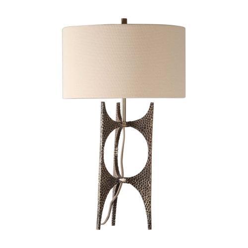 Uttermost - Goldia Table Lamp