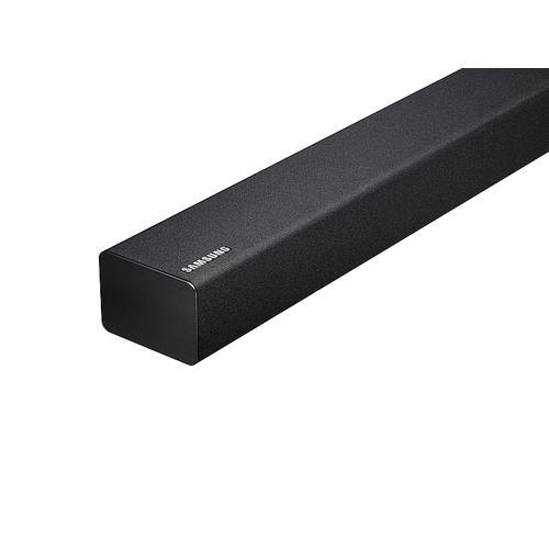 Samsung - HW-R450 Soundbar