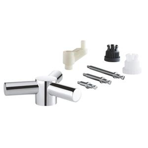 Universal (grohe) Faucet Handle Product Image