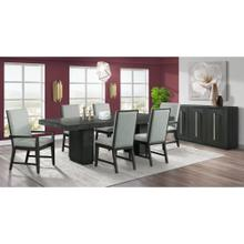 Donovan Dining Set