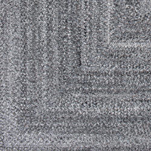 """Azalea AZA-2320 2'6"""" x 8'"""