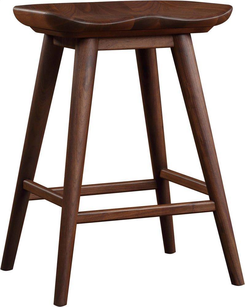 Stickley FurnitureWalnut Grove Counter Stool