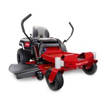 "42"" (107 cm) TimeCutter Zero Turn Mower (75746)"