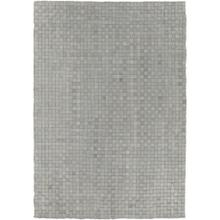 """View Product - Rock RCK-7001 2'6"""" x 8'"""