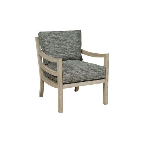 Product Image - Darby Chair