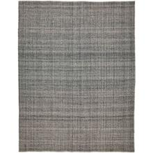 View Product - NAPLES 0751F IN GRAY